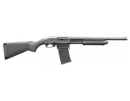 Remington 870 DM 12 Gauge Synthetic Shotgun - 81350
