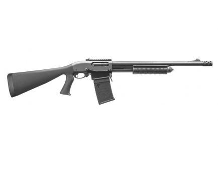 Remington 870 DM 12 Gauge Tactical Shotgun - 81360