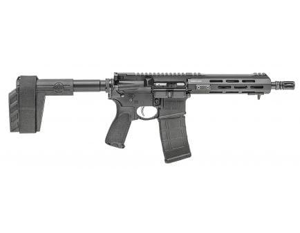 Springfield Armory Saint .300 AAC Blackout AR-15 Pistol - ST909300B