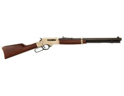 Henry 30-30 Win 5 Round Lever-Action Rifle