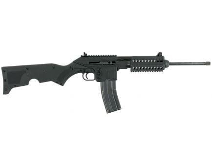 Kel-tec SU22 .22lr AR-15 Rifle - SU-22CA