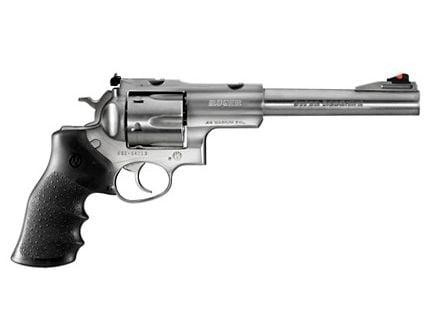 Ruger Super Redhawk - .44 Rem Magnum 5501