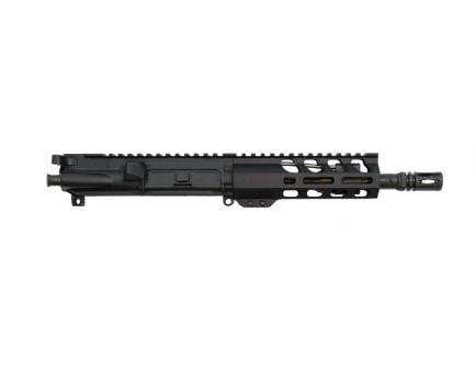 "PSA 7.5"" 5.56 NATO 1/7 Phosphate 6""  Lightweight M-Lok Upper w/BCG & CH"
