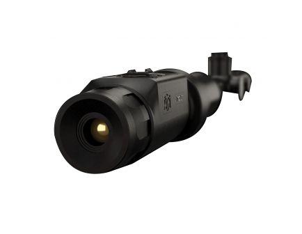 ATN TICO LT 160 1-2x Thermal Clip-On Sight - TICOTLT119X