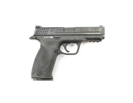 Smith & Wesson M&P .40 S&W Pistol LE Trade In  for sale