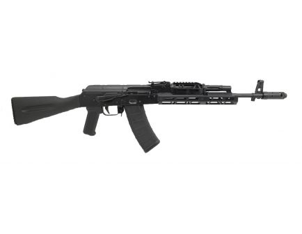 PSAK-74 Classic Rifle with ALG Trigger and JL Billet Extended Rail