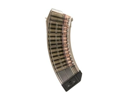 US Palm AK30R 30rd 7.62x39mm Magazine (MA1120A)