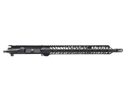 "PSA 16"" Mid-Length 5.56 NATO 1:7 Nitride Timber Creek Enforcer 15"" M-Lok Upper - Without BCG or CH"