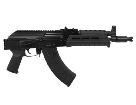PSA AK-P MOE Picatinny Pistol