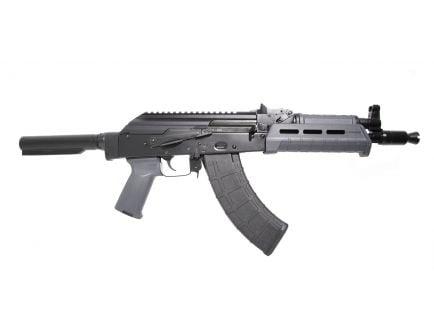 PSA AK-P MOE Pistol, Gray