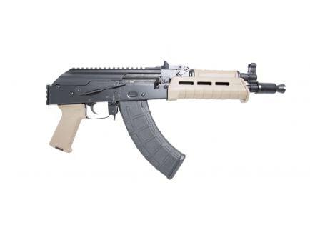 PSA AK-P MOE Picatinny Pistol , Flat Dark Earth