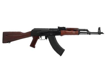 PSAK-47 GF5 Forged CHF Classic ALG Red Wood Rifle