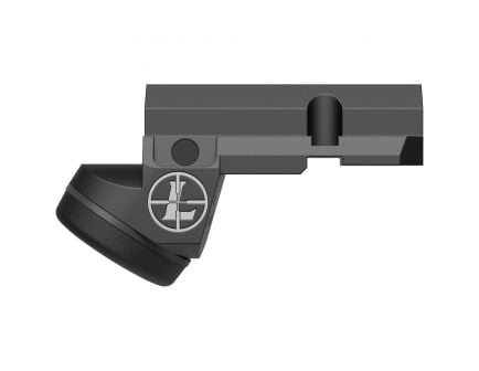 Leupold DeltaPoint Micro 1x Red Dot Sight for S&W M&P, 3 MOA Dot - 179570