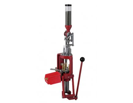 Hornady Lock-N-Load, AP Progressive Reloading Press - 095100