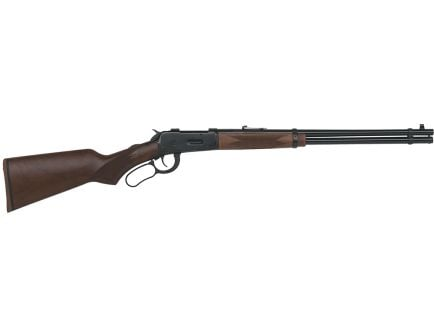 Mossberg 464 Centerfire 30-30 Win 6+1 Lever-Action Rifle, Pistol Grip - 41020