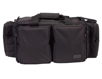 5.11 Tactical Range Ready Bag 59049