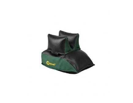 Caldwell Universal Rear Shooting Bag  Filled 598458