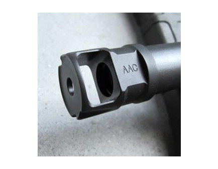 AAC Muzzle Brake Non Mount 556---101529