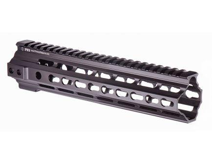 """PWS 9"""" Keymod Rail AR-15/M4 Pattern Rifles"""