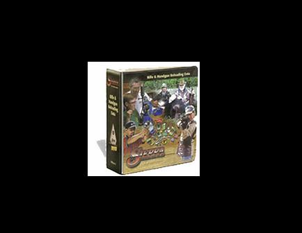Sierra Reloading Book - 5520350