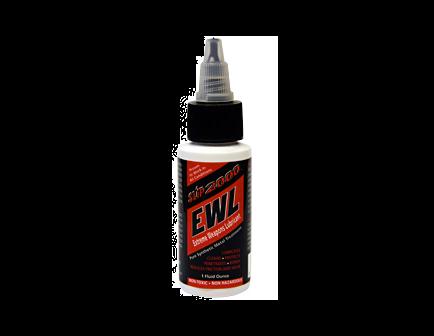 Slip 2000 Extreme Weapons Lubricant (EWL) 1oz 60317