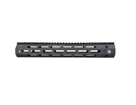 "Troy 13"" M-LOK 5.56 Aluminum Free Float Rail AR-15 Upper Receiver Parts"