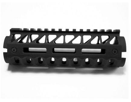 """Warwick Arms 7"""" Carbine Length Dropin MLOK Handguard - 300005"""