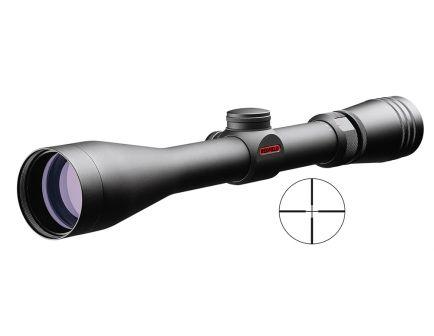 Redfield Revolution 3-9x40mm Rifle Scope - 67090