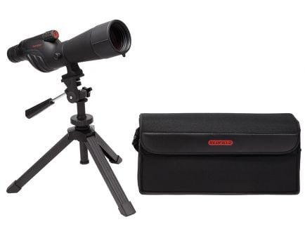 Redfield Rampage 20-60x60mm Spotting Scope Kit - 67600
