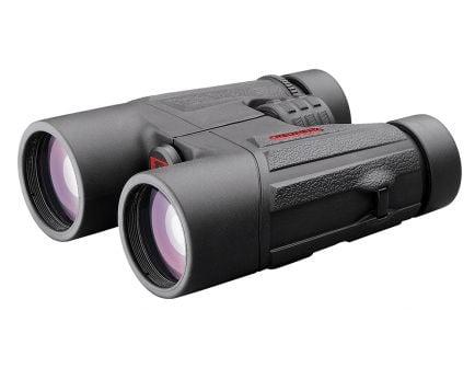 Redfield Rebel Roof Prism 10x Binocular - 67605