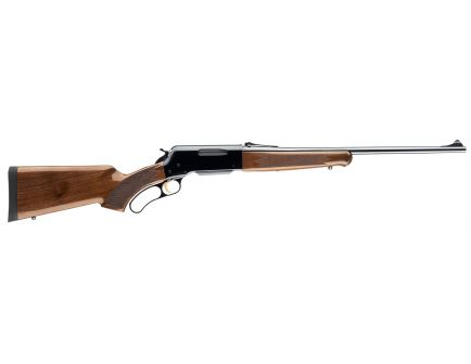 Browning BLR Lightweight with Pistol Grip 223 Rem 4 Round Lever-Action Rifle - 034009108