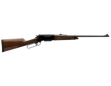Browning BLR Lightweight 81 223 Rem 4 Round Lever-Action Rifle - 034006108