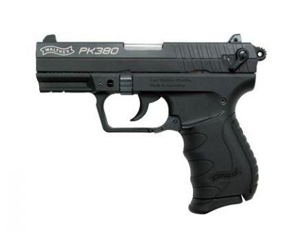 Walther PK380 5050308 WAN40001