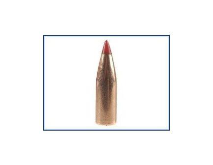 Hornady V-Max Bullets 22 Cal 60gr Flat Base 100ct