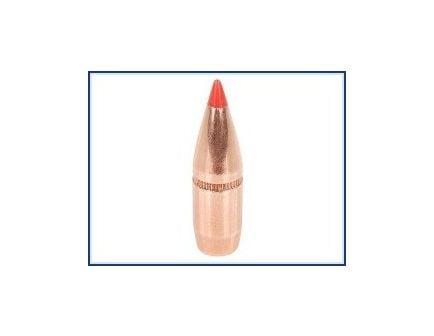 Hornady 270 Cal (.277) VMAX Bullets - 110 gr - 100ct -22721
