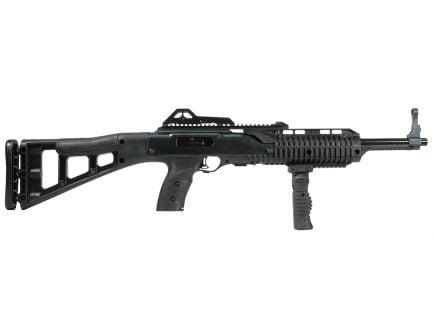 Hi-Point .45 ACP AR-15 Carbine w/ Forward Grip - 4595TSFGT1
