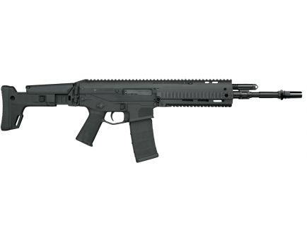 Bushmaster ACR Enhanced 5.56 AR-15 Carbine - 90704