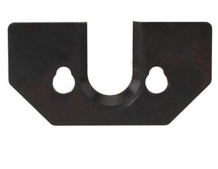 RCBS - Trim Pro Case Trimmer Shellholder #30 (41 Remington Magnum) - 90330