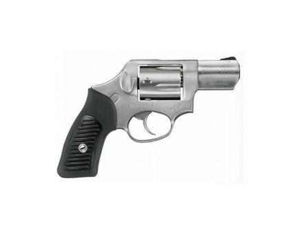 Ruger SP101 .357 Magnum Revolver Display Model