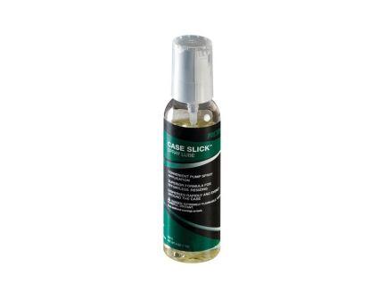 RCBS - Case Slick Spray Lube 4oz Pump