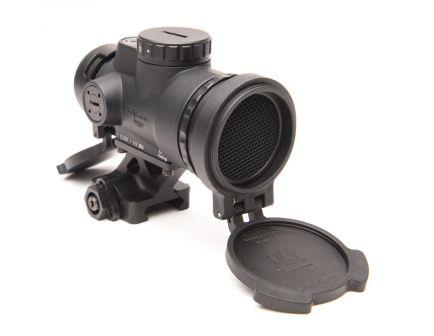 Trijicon MRO Patrol 2.0 MOA Adjustable Red Dot w/ Quick Release Mount - MRO-C-2200019