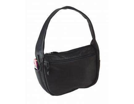 Galco Soltaire Holster Handbag, Black - SOLBLK