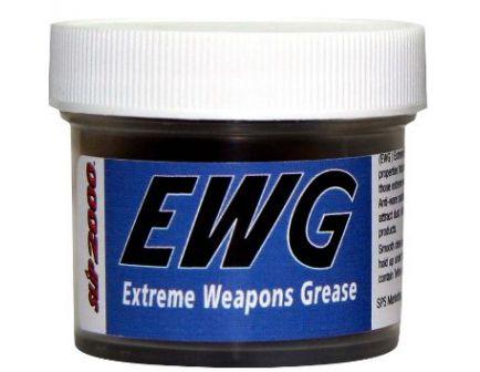1.5oz EWG