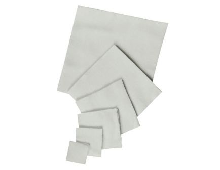 KleenBore Small Bore Cleaning Patches Pack of 100 - P200