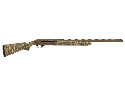 Stoeger M3500 12 GA Shotgun, Realtree Max-5 Cerakote Burnt Bronze - 31885