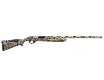 Benelli Super Black Eagle 3 Realtree Max-5 12 GA Gas Operated Shotgun - 10301