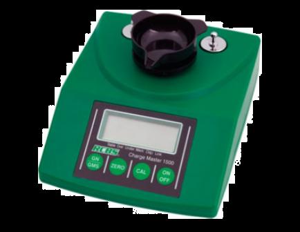 RCBS Chargemaster 1500 220 VAC