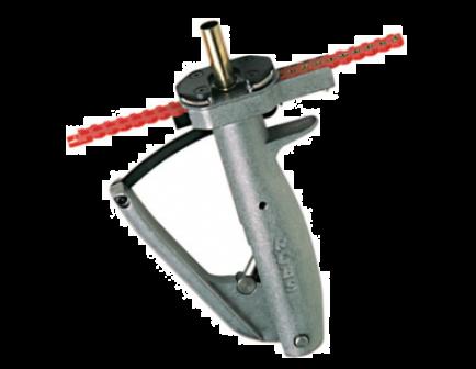 RCBS APS Hand Priming Tool