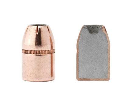Hornady 41 Cal (.410) 210 gr HP XTP Bullet, 100 Count – 41000