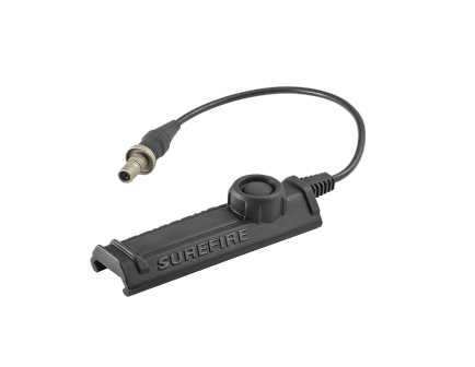 Surefire Remote Dual Switch - SR07